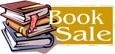 book sle book plant sale may 24th 9 am 12 30 pm chittenden