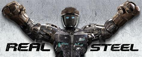 film robot atom baymax vs atom real steel battles comic vine