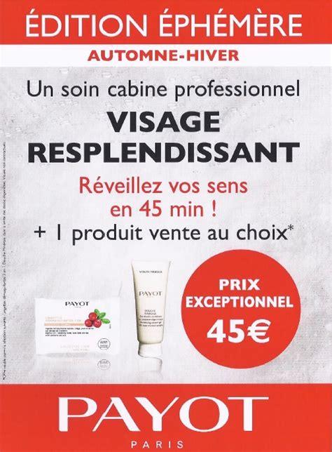 Spa Le Patio Beauvais by Promotions Archives Centre Commercial Le Faubourg