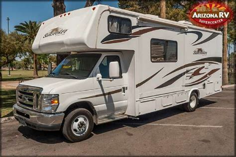 usaa boat loan credit score rv financing when you have a low credit score autos post