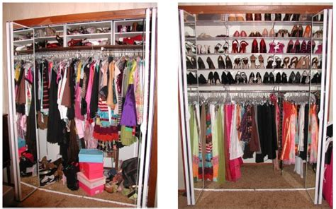 Clean Closets by Before And After Boise Professional Home Organizing
