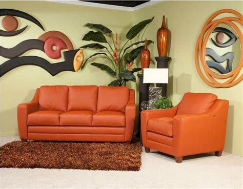 how to choose leather sofa how to choose the best leather sofa color for your living room
