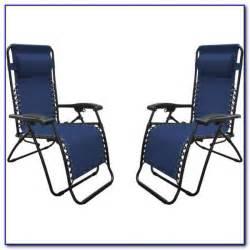 Costco Zero Gravity Recliner by Zero Gravity Chair Costco Usa Chairs Home Design Ideas