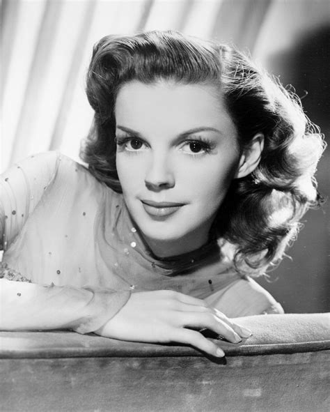 judy garland judy garland classic movies photo 6553312 fanpop