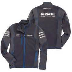 Subaru Apparel Store Subaru Rally Team Usa Shirt Official Car