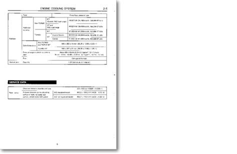 A Free Dating Service Guide Part 2 by Diagrama Manual Subaru Gl Loyale Motor Ea 82