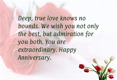 Wedding Anniversary Quote by One Year Anniversary Quotes Car Interior Design
