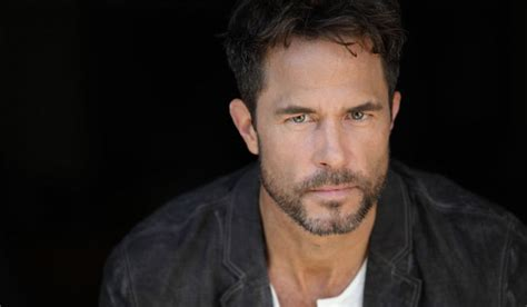 shawn christian is leaving days of our lives days of our shawn christian is leaving days of our lives shawn we