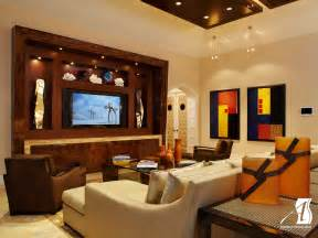 tv room ideas residential commercial interior designers and decorator