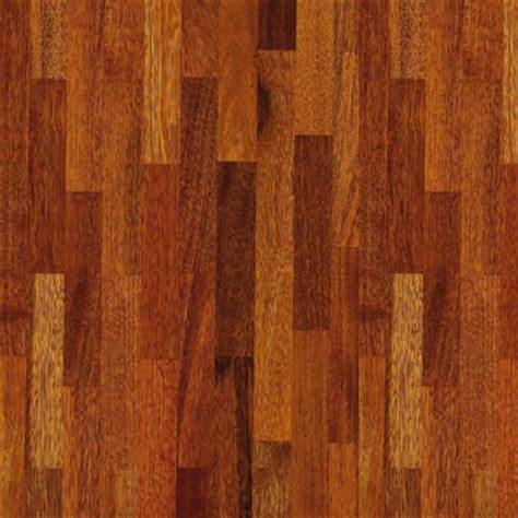Kahrs Merbau Stockholm Hardwood Flooring