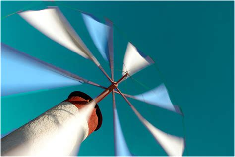 backyard wind power the answer is blowing in the wind wind power in our own backyard the green