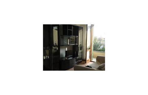 posti letto parma privato affitta stanza doppia stanze e posti letto