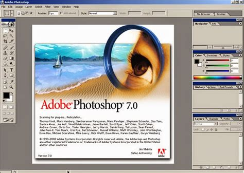 photoshop software free download for pc windows xp full version download adobe photoshop 7 0 for pc free download games