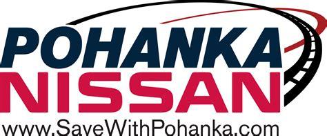 mercedes logo transparent background 100 nissan logo transparent background nissan owner