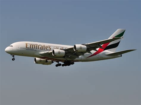 emirates airline wikipedia oukas info wiki emirates airline upcscavenger