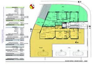 edificio bellavista 2 eurosur project manager bella vista floor plans prestige group