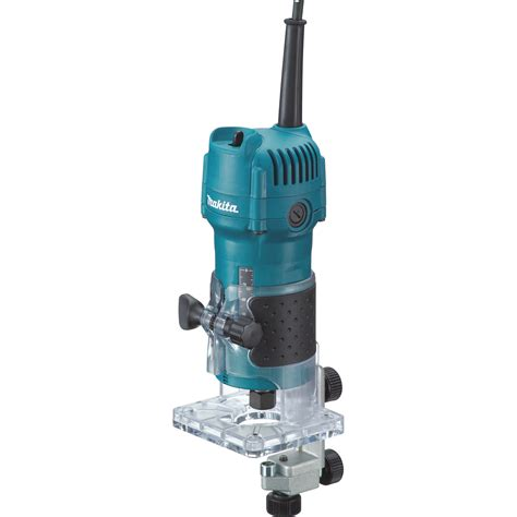 Makita 3709 Light Easy Trimmer makita usa product details 3709