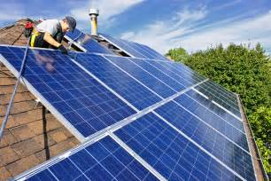 home solar panels solar panels ideas