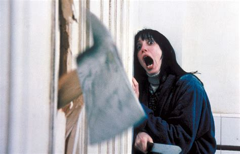 shining scena bagno the shining a cinematic odyssey