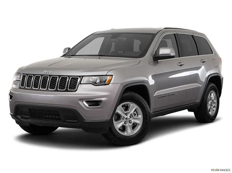 Nashville Chrysler Jeep Dodge Antioch New 2017 Jeep Grand Nashville Chrysler Dodge
