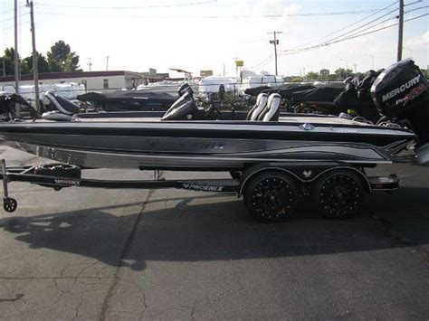 phoenix boats chrome decal phoenix bass boats bass boat 721 pro xp boats for sale