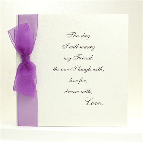 Wedding Invitation Card Poems by Poems For Wedding Invitation Cards Wedding