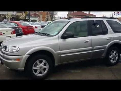 2001 oldsmobile bravada smarttrack start up exhaust and in depth review youtube ficha tecnica bravada caracteristicas de camionetas ford bravada oldsmobile modelo 2000