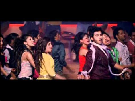 download song tera happy birthday in mp3 the screening room 2017 09 11