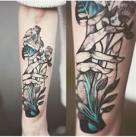 tattoo cover up pen 410 best someday i ll be covered images on pinterest