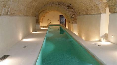 piscine interne casa sys piscine realizzazione piscine interne casa 01 187 sys