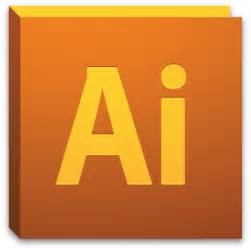 File adobe illustrator cs5 icon png wikimedia commons