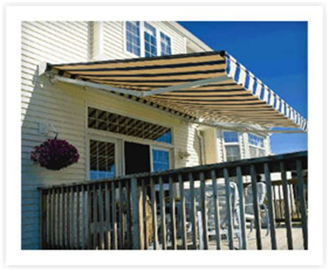 price of retractable awnings awning prices cost of retractable awnings cost of