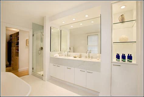 badewanne tief badewanne 160 tief badewanne house und dekor