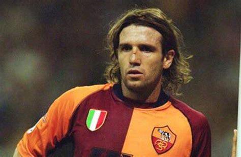 candela calciatore vincent candela fenomenale fluidificante della roma