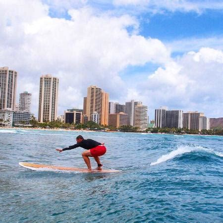 soul boat sicklerville phone number pacific soul surfing honolulu 2018 all you need to
