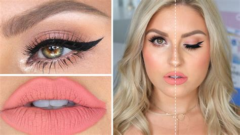 eyeshadow tutorial drugstore face makeup tutorial www pixshark com images galleries