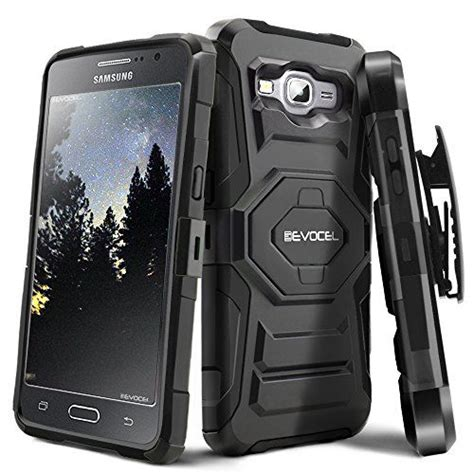 Casing Hp Cm 82 evocel 174 galaxy grand prime new generation rugged holster