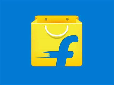 flip kart flipkart maintains the best online site status nielsen