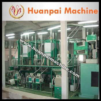 alibaba uganda maize roller mill machine of uganda buy maize mill