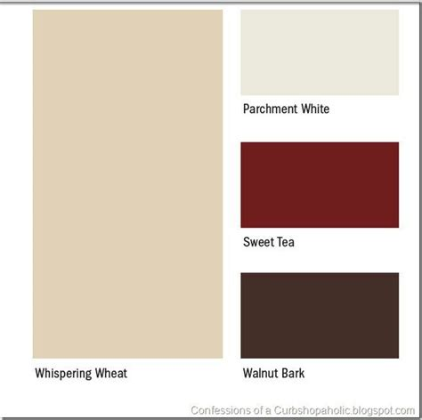 286 best images about brown roof color schemed on exterior colors house colors and