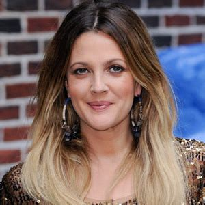 ombre hair growing out mommy does that too ombre hair color