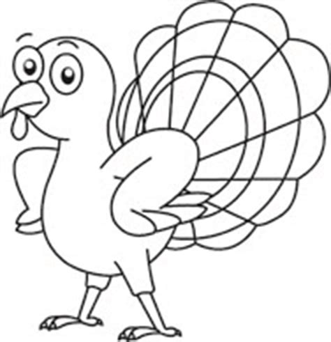 thanksgiving outline clipart 44 thanksgiving turkey black and white clipart clipart suggest