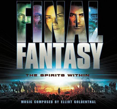 film final fantasy list concept ships final fantasy the spirits within