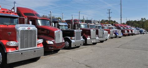 kens truck sales all line truck sales youngstown kenworth