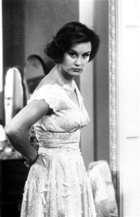 actress cat on a hot tin roof cat on a hot tin roof jessica lange pinterest