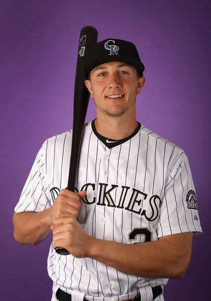rockies are still talking tulowitzki and the mets are one 68 best images about baseball players on pinterest posts