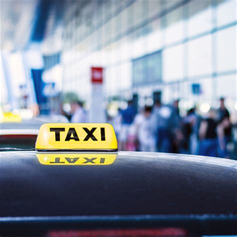 Mba Taxi Fort Myers Airport by Airport Taxis City Of Derry Airport