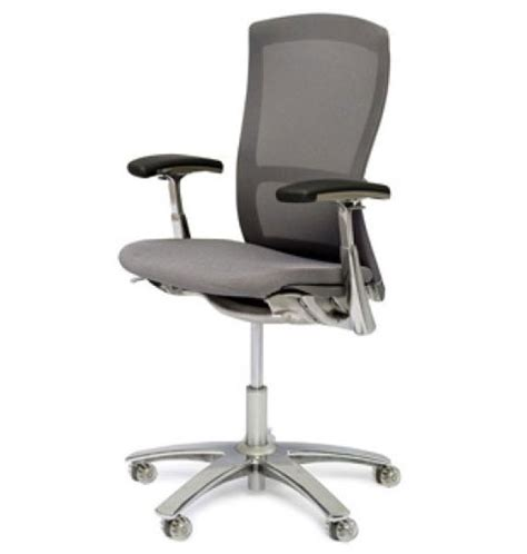 orthopedic office chairs orthopedic office chair for your health
