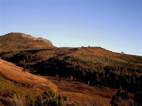 Lothlorien Cottage Hogsback by Lothlorien Cottage Hogsback South Africa