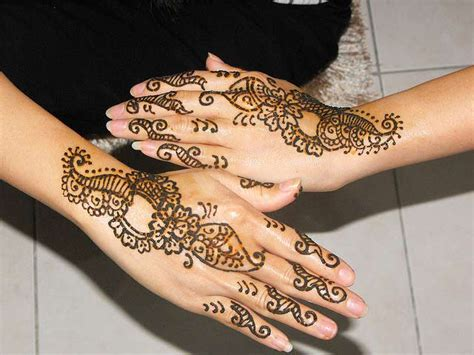 henna design book pdf best mehndi designs eid collection mehndi designs pdf